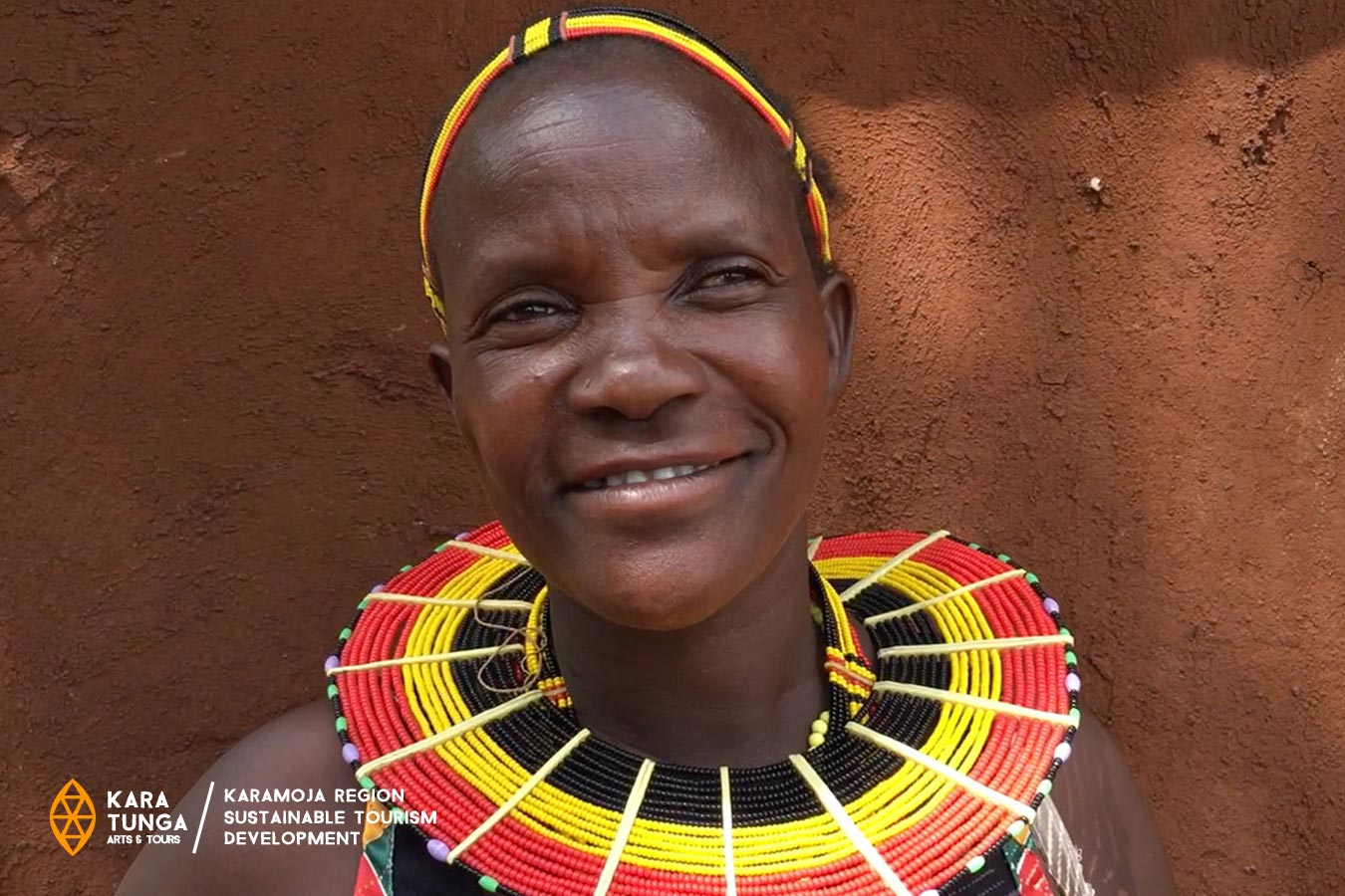 kara-tunga-impact-covid19-community-tourism-karamoja-uganda