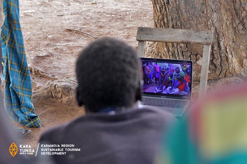 kara-tunga-karamoja-mt-moroto-uganda-cultural-tours-9