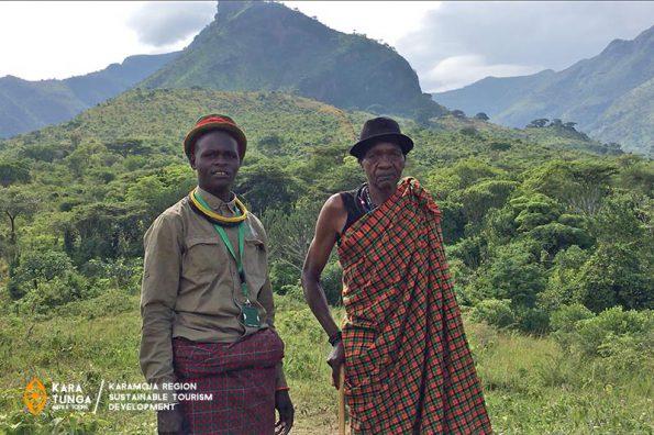 kara-tunga-karamoja-uganda-tepeth-mt-moroto-cultural-virutal-tour-4