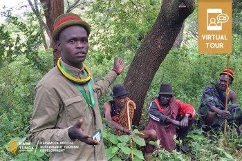kara-tunga-karamoja-uganda-tepeth-mt-moroto-cultural-virutal-tour-vr