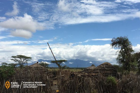 kara-tunga-karamoja-uganda-virtual-cultural-tour-6