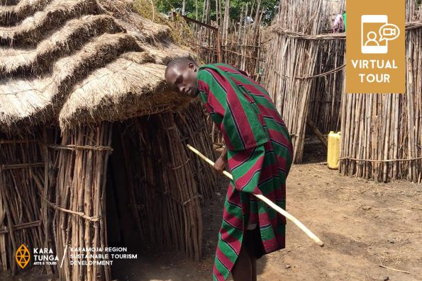 kara-tunga-karamoja-uganda-virtual-tours-travel-warrior-cultural-20