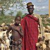 kara-tunga-karamoja-uganda-virtual-tours-travel-warrior-cultural-25