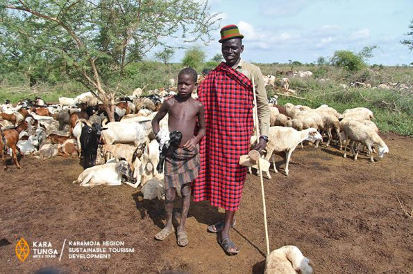 kara-tunga-karamoja-uganda-virtual-tours-travel-warrior-cultural-9