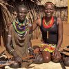 kara-tunga-matheniko-karamoja-uganda-village-cultural-tour-visit-13