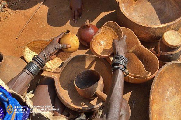 kara-tunga-matheniko-karamoja-uganda-village-cultural-tour-visit