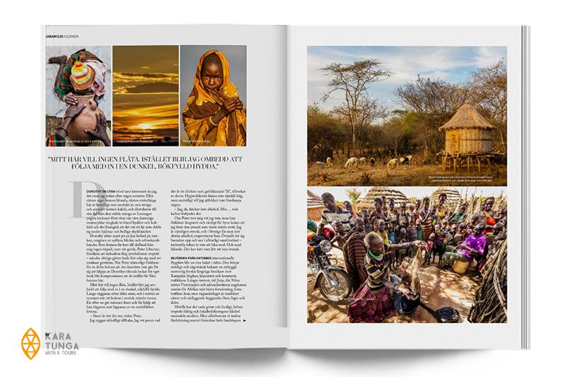 kara-tunga-vagabond-uganda-karamoja-travel-tour-safari-westberg-1