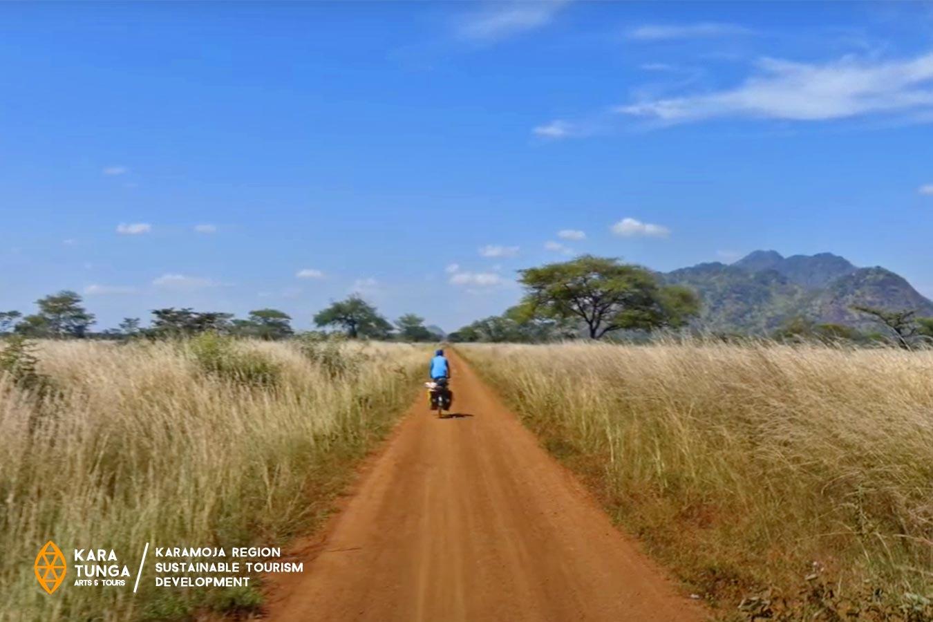 uganda-karamoja-cycling-bikepacking-3