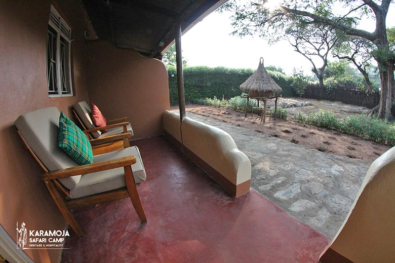 kara-tunga-karamoja-safari-camp-moroto-hotel-cottages-1