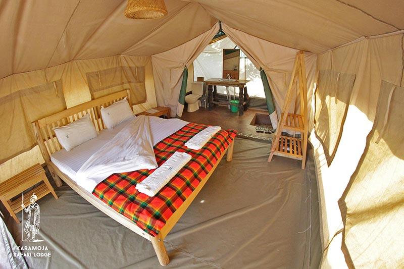 kara-tunga-karamoja-safari-camp-moroto-hotel-double-tent