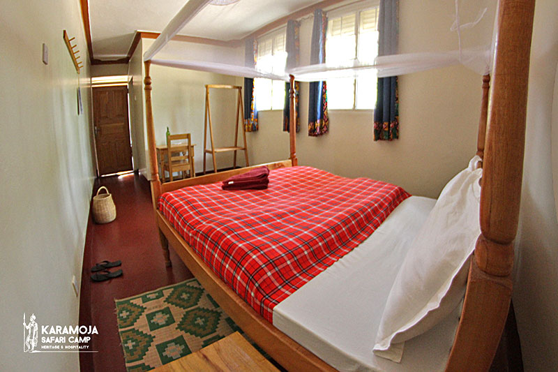 kara-tunga-karamoja-safari-camp-single-room-moroto-hotel