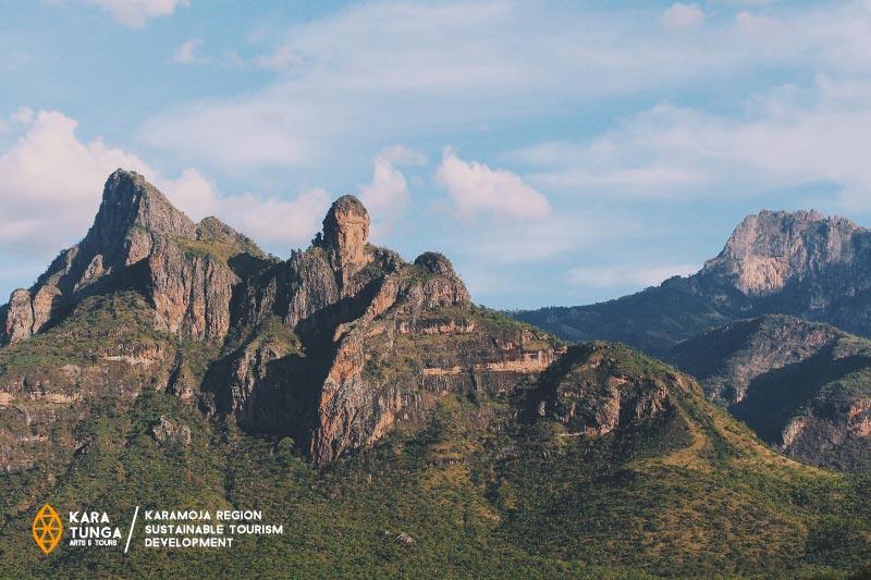 kara-tunga-karamoja-tours-hiking-mount-kadam-amudat-pokot