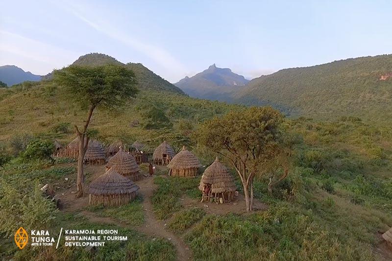 kara-tunga-karamoja-tours-mountain-moroto-hiking-culture-tepeth-tribe-ugadna-web