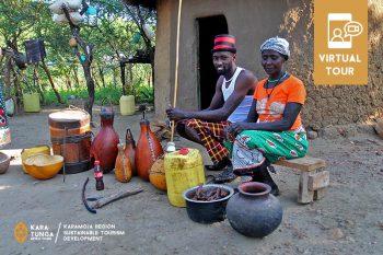 kara-tunga-karamoja-tours-pokot-kenya-uganda-cultural-virtual-tour