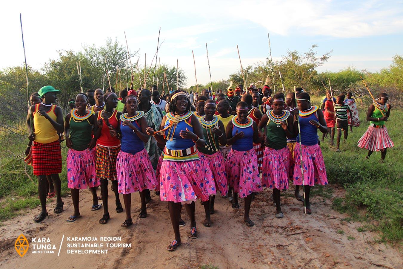 kara-tunga-karamoja-uganda-tours-kalia-peace-village-amudat-pokot-culture-6
