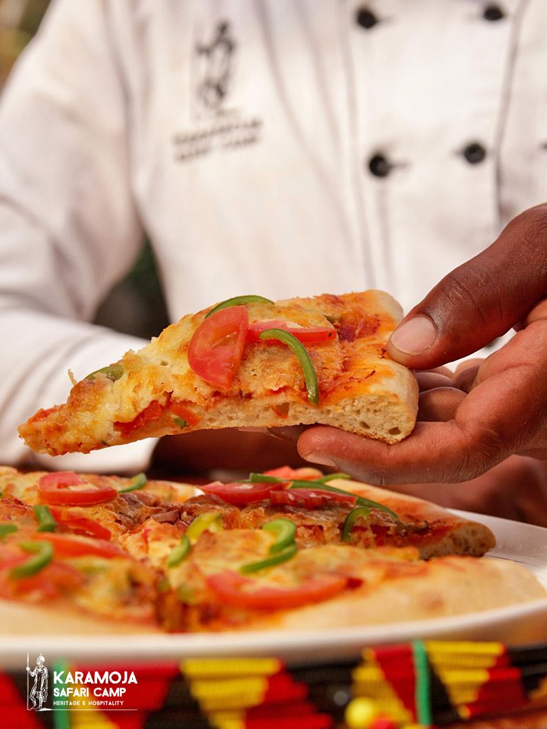 karamoja-safari-camp-moroto-hotel-food-take-away-delivery-pizza-4