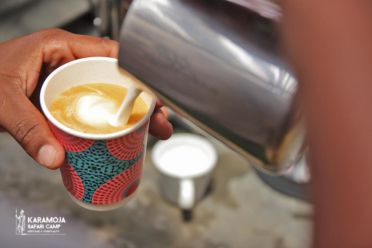 karamoja-safari-camp-moroto-hotel-food-take-away-delivery-endiro-coffee