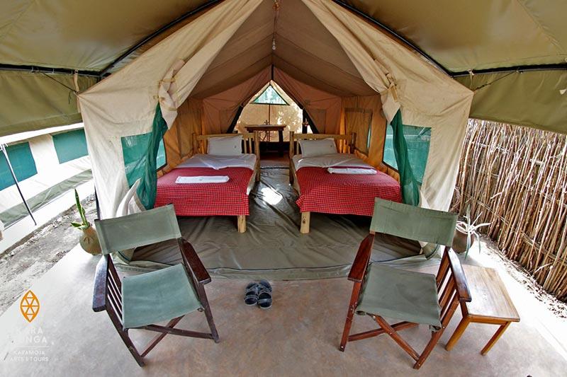 karamoja-safari-camp-moroto-hotel-tented-kara-tunga-1
