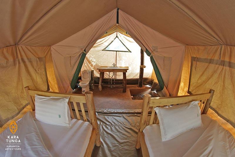 karamoja-safari-camp-moroto-hotel-tented-kara-tunga-3