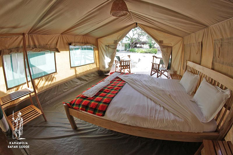 karamoja-safari-camp-moroto-hotel-tented-kara-tunga-4