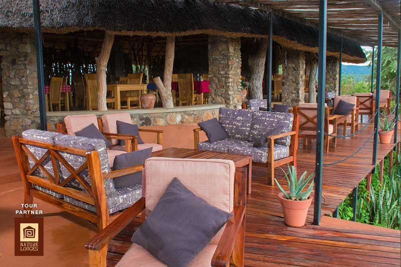 Tour of Karamoja-Savannah-Lodge-9