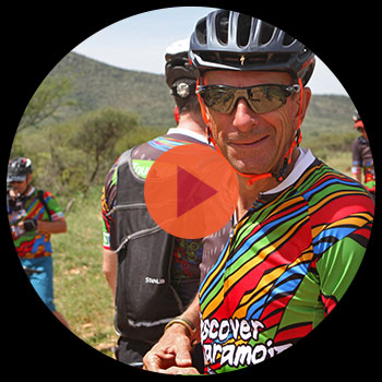 Tour-of-Karamoja-Uganda-Bike-Event-Paul-Sherwen-Video