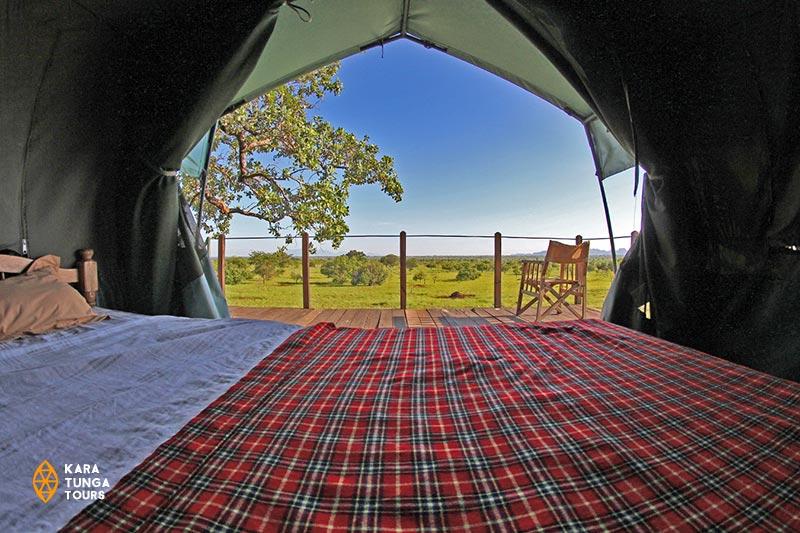 kara-tunga-karamoja-tours-accommodation-pian-upe-uganda-ride-uganda-2