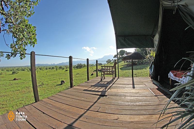 kara-tunga-karamoja-tours-accommodation-pian-upe-uganda-ride-uganda