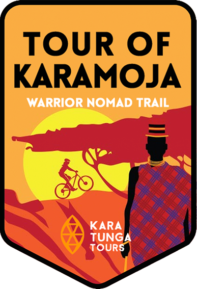 kara-tunga-tour-of-karamoja-uganda-warrior-nomad-bike-ride-2020-logo-1