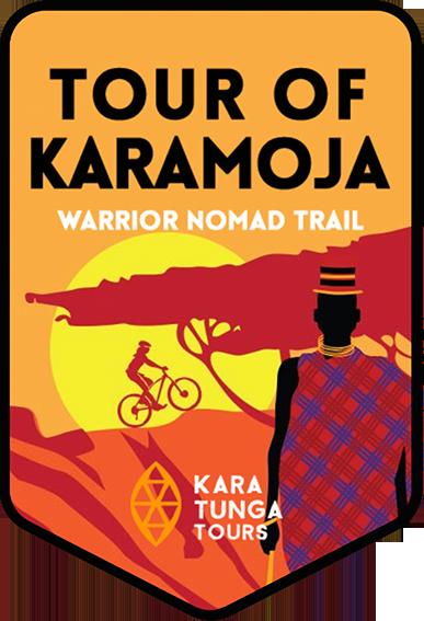 kara-tunga-tour-of-karamoja-uganda-warrior-nomad-bike-ride-2020-logo-1