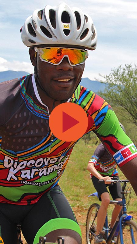 tour-of-karamoja-2020-play-video