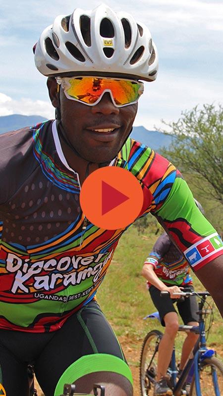 tour-of-karamoja-2020-play-video