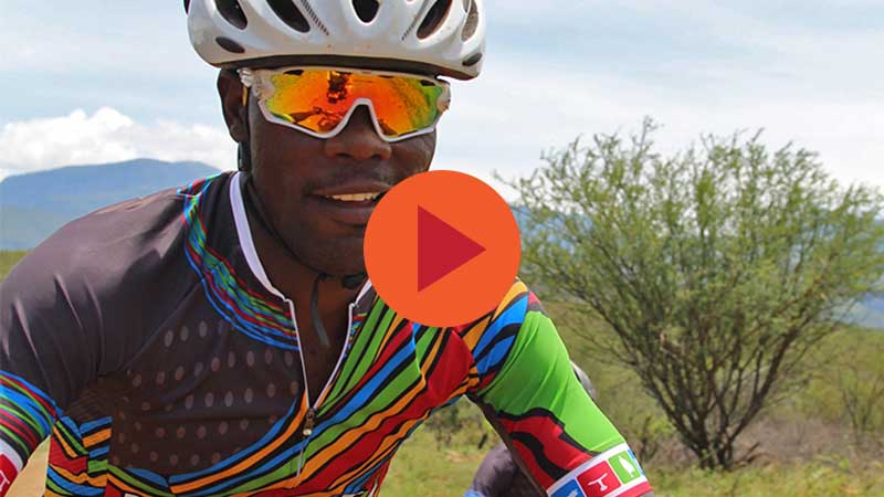 tour-of-karamoja-2020-play-video-hori