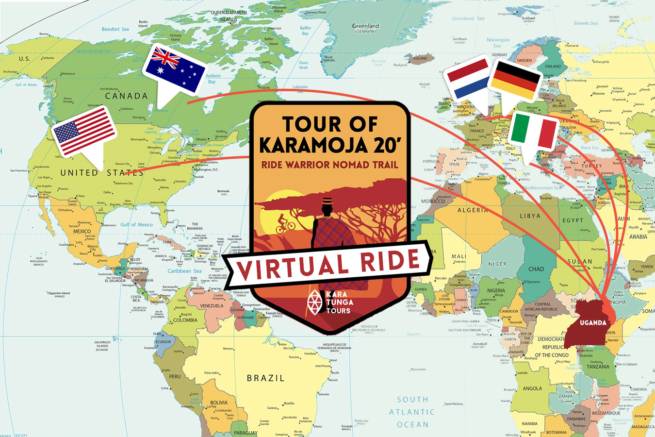 tour-of-karamoja-2020-uganda-bike-event-virtual-wilderness-ride