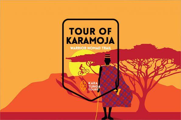 tour-of-karamoja-2020-uganda-bike-event-warrior-nomad-trail-1