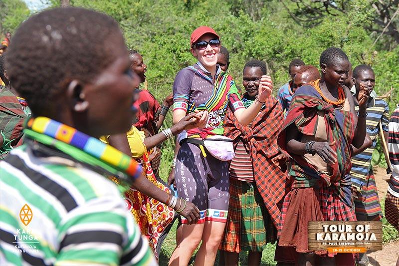 tour-of-karamoja-uganda-bike-tour-5