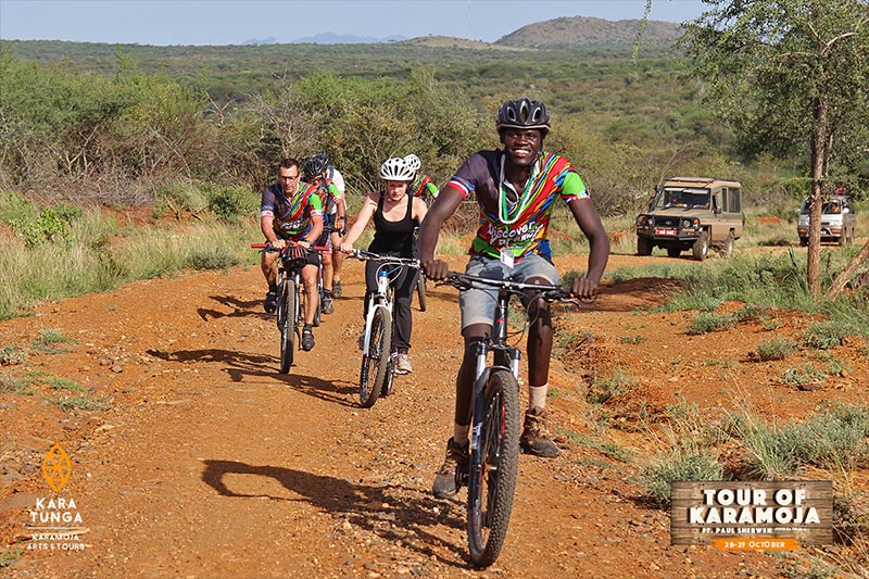 tour-of-karamoja-uganda-bike-tour-6