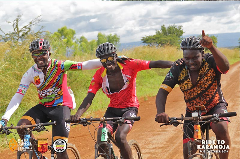 tour-of-karamoja-uganda-bike-tour-8