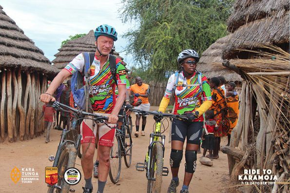 tour-of-karamoja-uganda-bike-tour-9