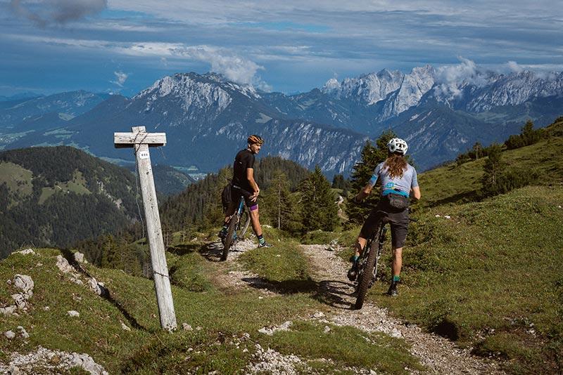 tour-of-karamoja-virtual-wilderness-bike-weekend-2