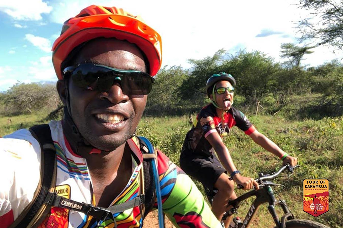 kara-tunga-tour-of-karamoja-2020-bike-event-uganda-amos-wakesa-2