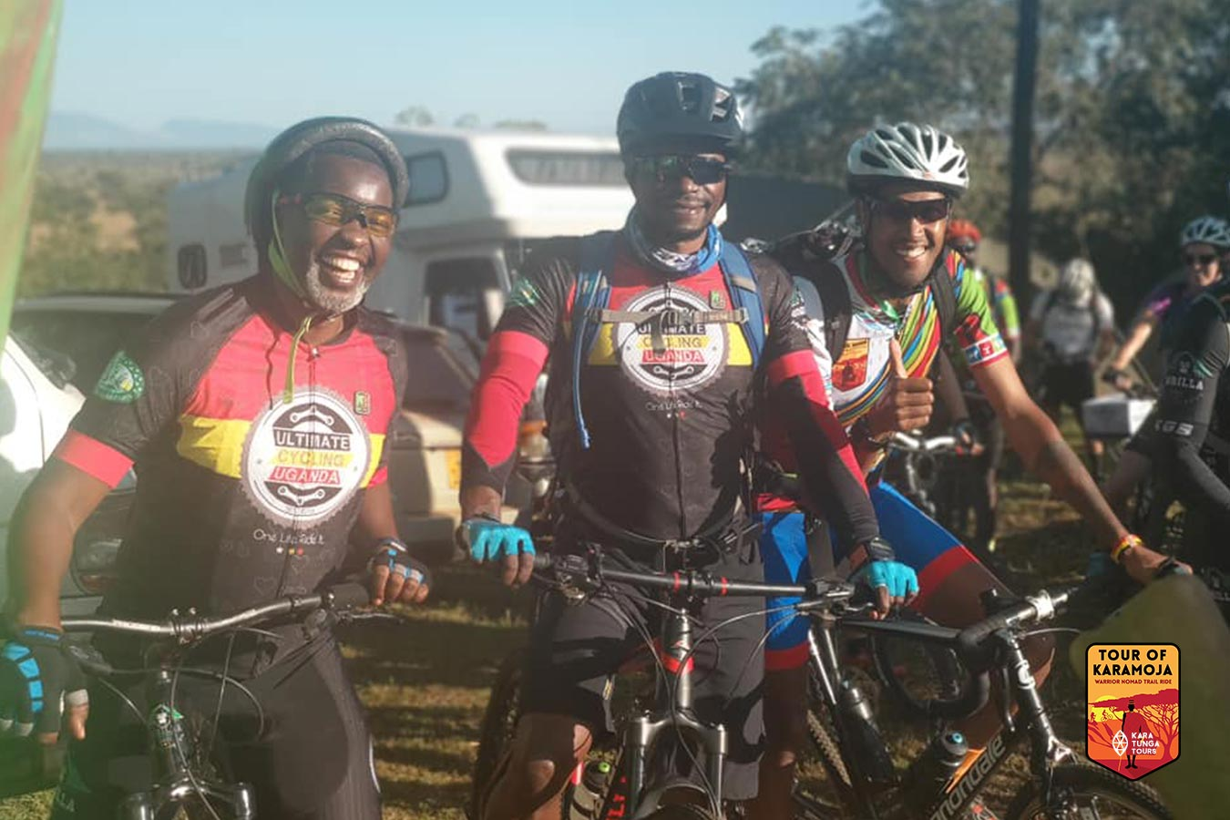 kara-tunga-tour-of-karamoja-2020-bike-event-uganda-amos-wakesa-3