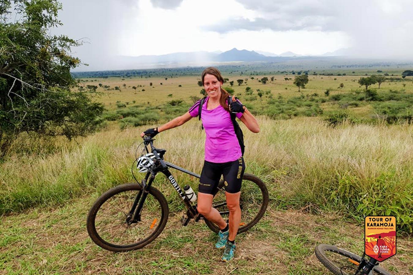 kara-tunga-tour-of-karamoja-2020-bike-event-uganda-carina-2