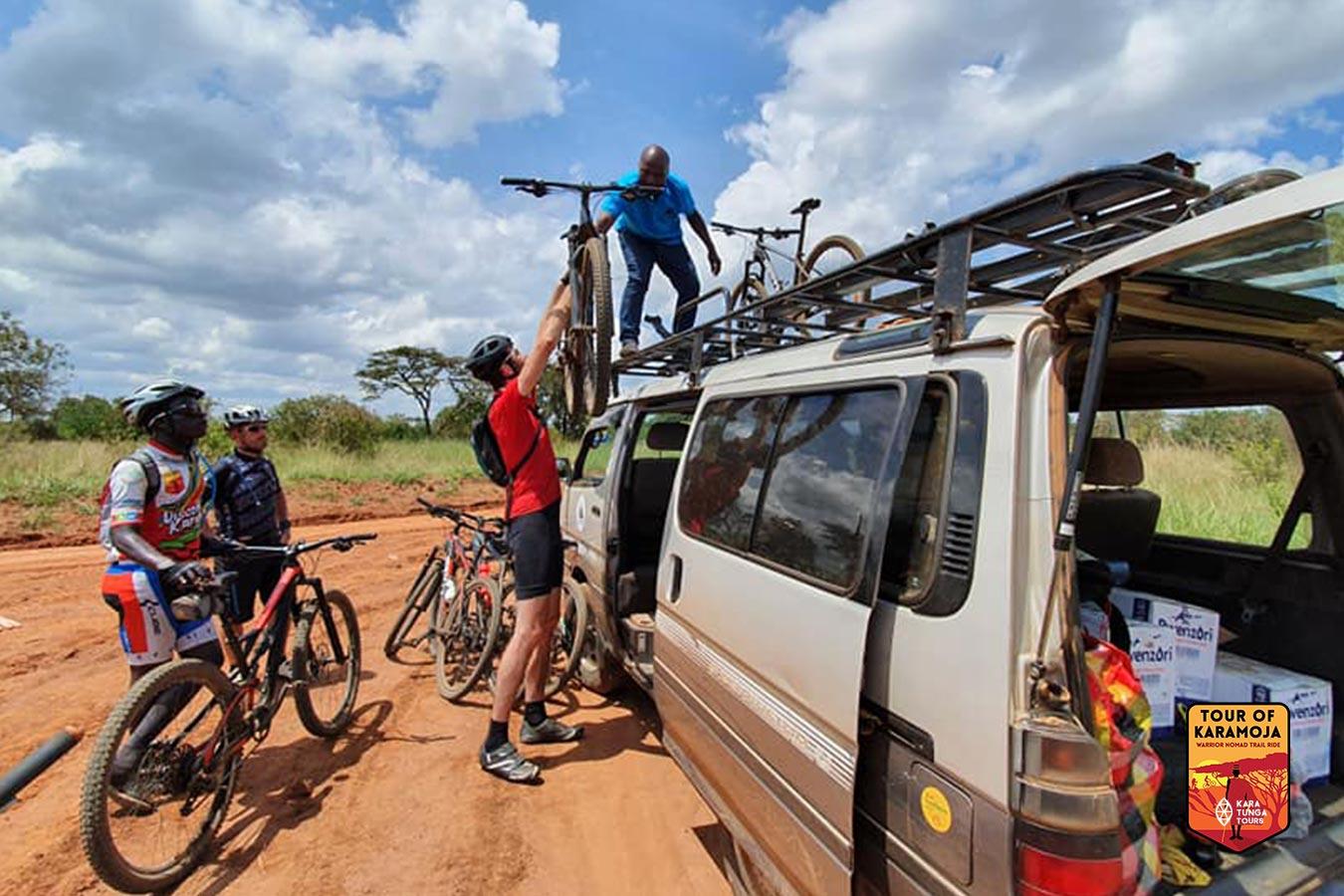 kara-tunga-tour-of-karamoja-2020-bike-event-uganda-carina-6