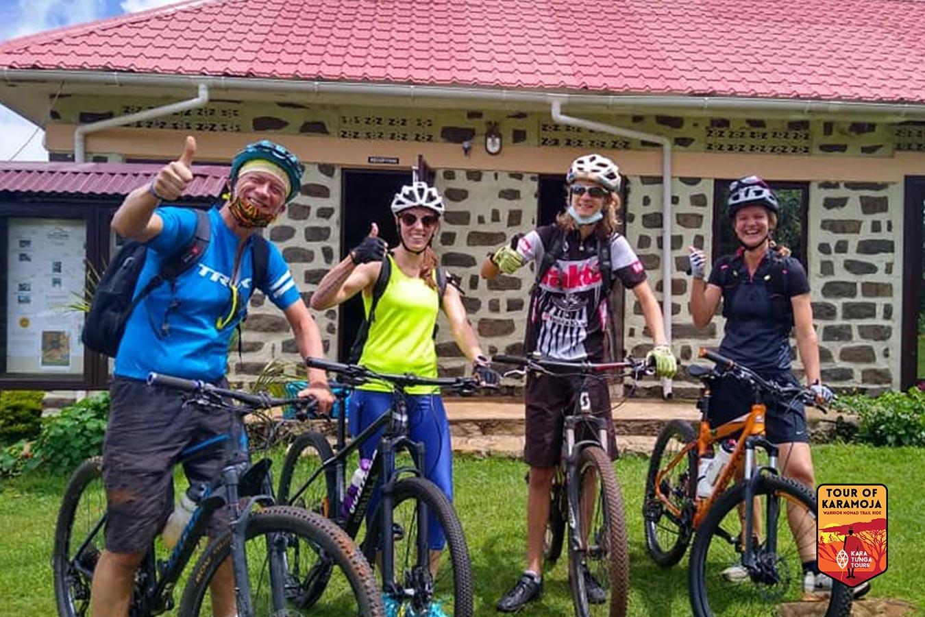 kara-tunga-tour-of-karamoja-2020-bike-event-uganda-carina-8