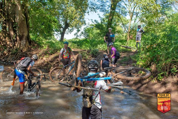 kara-tunga-tour-of-karamoja-2020-uganda-warrior-nomad-trail-bike-event-251
