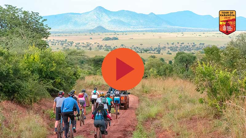 kara-tunga-tour-of-karamoja-bike-event-video-trailer