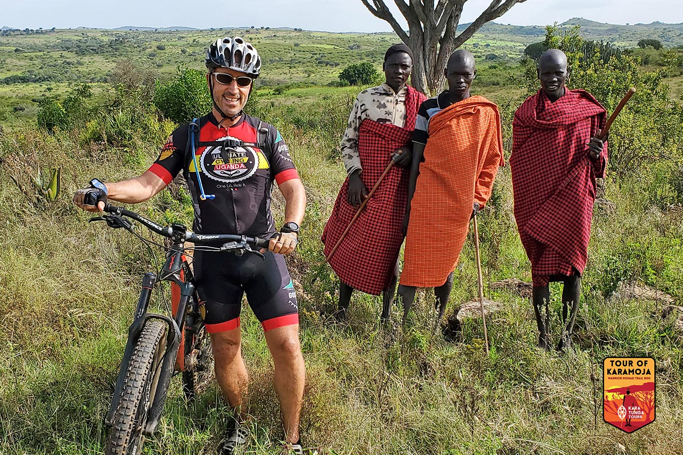 kara-tunga-tour-of-karamoja-ik-tribe-morungole-bike-event-uganda