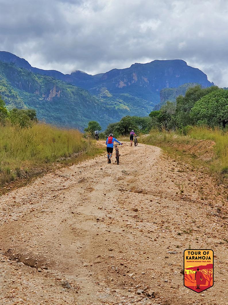 kara-tunga-tour-of-karamoja-morungole-bike-event-uganda-3