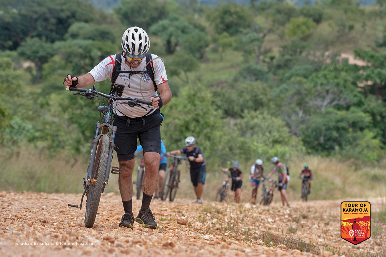 kara-tunga-tour-of-karamoja-uganda-africa-warrior-nomad-trail-bike-cycle-gravel-event-10